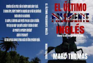 el-ultimo-presidente-ingles-cover1
